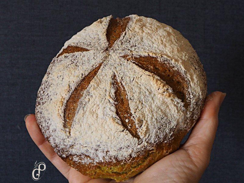 pan en mano2